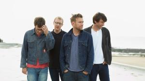 Blur Band