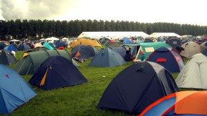 Lowlands_tents