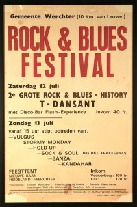 rock-blues-festival-werchter-1975