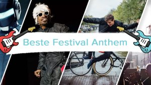 festival-anthems-poule-c