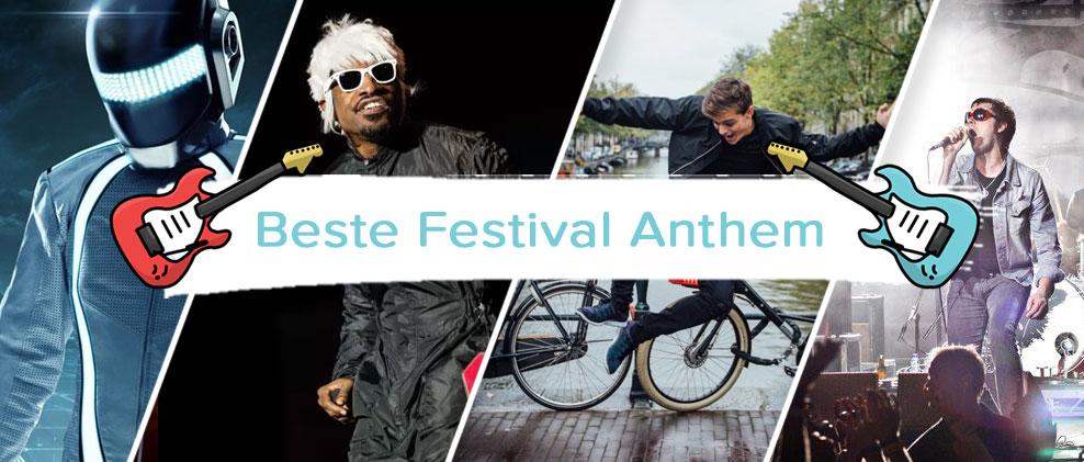 festival-anthems-poule-c