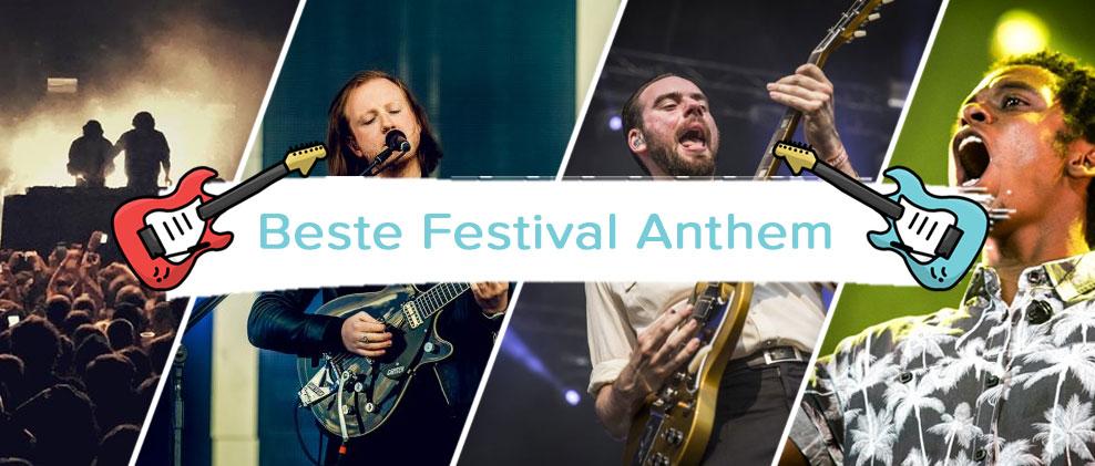 Festival-anthems-poule-f