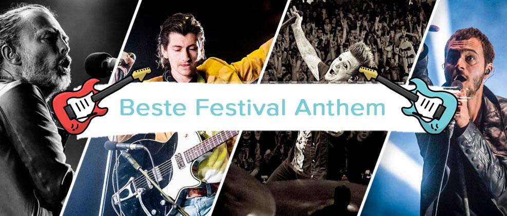 Festival-anthems-poule-g