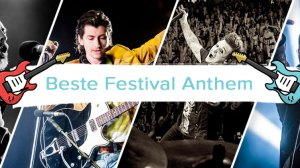 Festival-anthems-poule-g