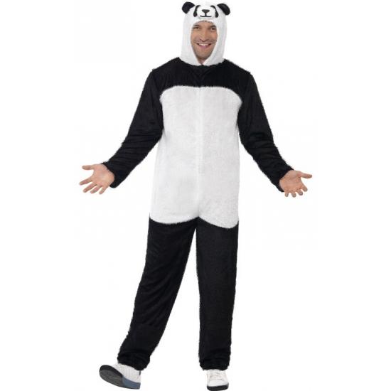 Onesie Panda