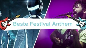 festival anthems knock out ronde 2 header