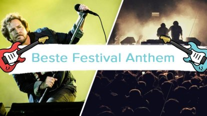 beste festival anthem week 5 knock out