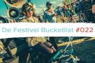 bucketlist header pukkelpop