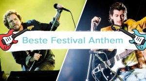 festival anthem knock out week 18