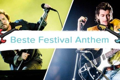 festival anthem knock out week 18