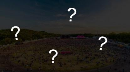 welke festivals festitinder