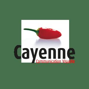 Cayenne Communication