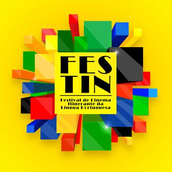 FESTin2013