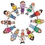 friendship-circle-clip-art-2