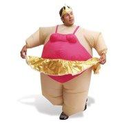 AirSuits Ballerina Kostüm