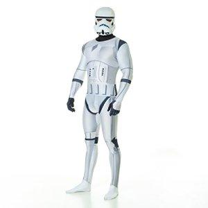 Morphsuits-MLZDVL-Storm-Trooper-Erwachsene-Kostme-165-180-cm-Gre-L-multi-0-0