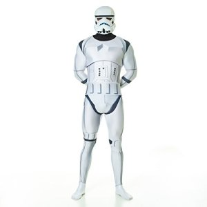 Star Wars Stormtrooper Kostüm