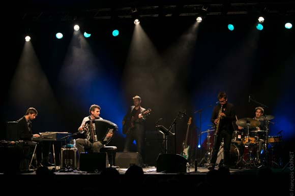 vincent-peirani-festival-malguenac