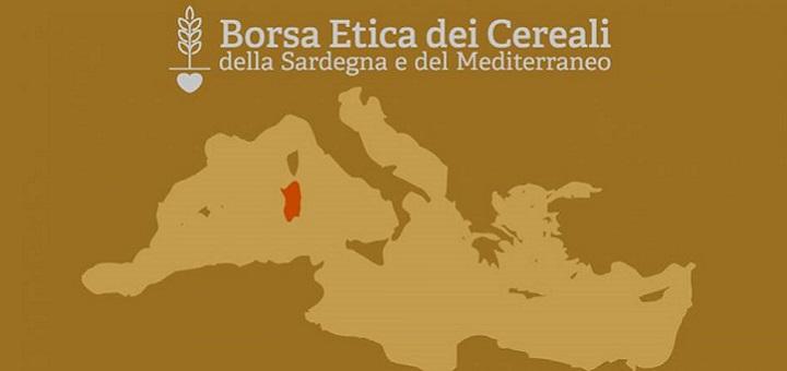 A Scirarindi verrà presentata la prima Borsa Etica dei Cereali, piccola grande rivoluzione che assicura il giusto pane quotidiano