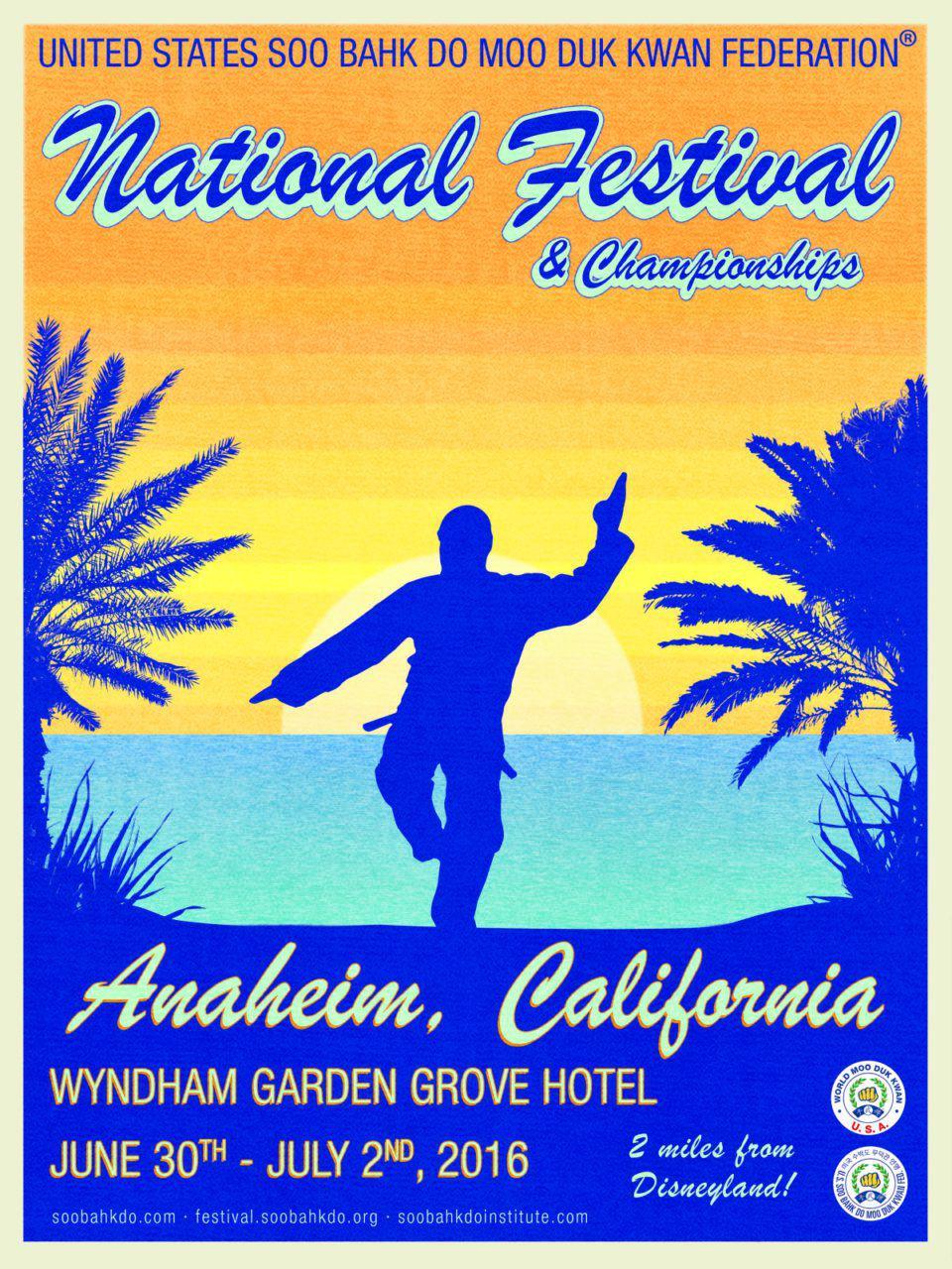 2016-national-festival-poster-final