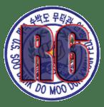 r6_fed_fist_patch_300_dpi_transparent_300x309