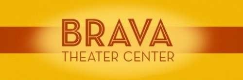 Brava Theater