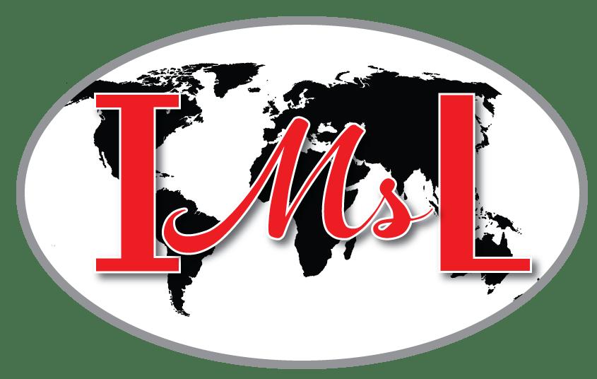 International Ms. Leather (IMsL)