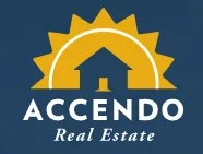 Accendo Real Estate
