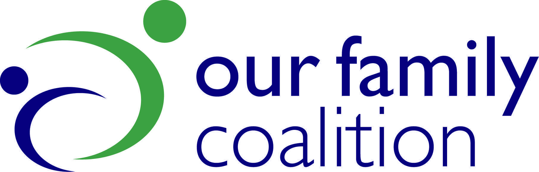 Our Family Coalition (OFC)