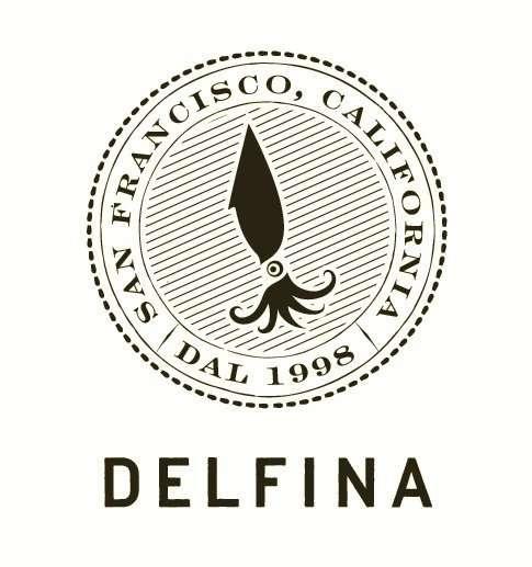 DelfinaLogo