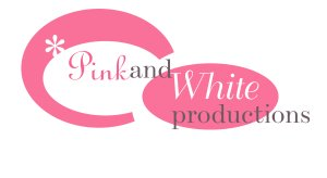 Pink and White Productions