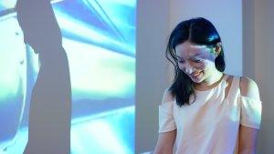 QWOCFF 19 - Sunday Closing Night - Belonging Forever – Hudson by Shae Xu