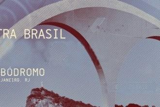 checklist ultra brasil