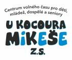 u-kocoura-mikese-novc3a9-logo-1-4-2015