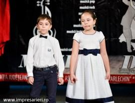 Concursul National de Muzica - Tinere Sperante - Clubul Arlechin- Botosani - 17 iunie 2016 (100 of 497)