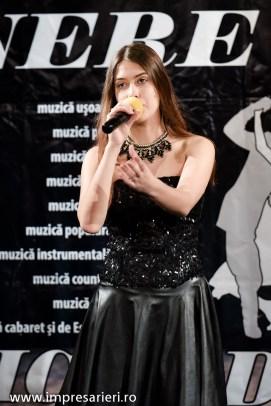 Concursul National de Muzica - Tinere Sperante - Clubul Arlechin- Botosani - 17 iunie 2016 (105 of 497)