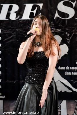 Concursul National de Muzica - Tinere Sperante - Clubul Arlechin- Botosani - 17 iunie 2016 (106 of 497)
