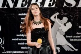 Concursul National de Muzica - Tinere Sperante - Clubul Arlechin- Botosani - 17 iunie 2016 (107 of 497)