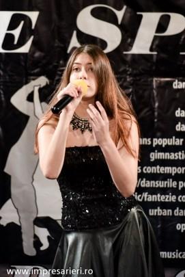 Concursul National de Muzica - Tinere Sperante - Clubul Arlechin- Botosani - 17 iunie 2016 (110 of 497)