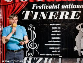 Concursul National de Muzica - Tinere Sperante - Clubul Arlechin- Botosani - 17 iunie 2016 (112 of 497)