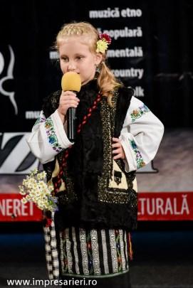 Concursul National de Muzica - Tinere Sperante - Clubul Arlechin- Botosani - 17 iunie 2016 (12 of 497)