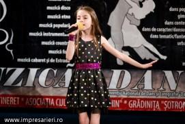 Concursul National de Muzica - Tinere Sperante - Clubul Arlechin- Botosani - 17 iunie 2016 (120 of 497)