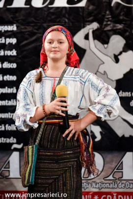 Concursul National de Muzica - Tinere Sperante - Clubul Arlechin- Botosani - 17 iunie 2016 (121 of 497)