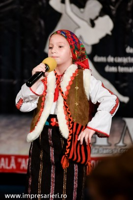 Concursul National de Muzica - Tinere Sperante - Clubul Arlechin- Botosani - 17 iunie 2016 (129 of 497)