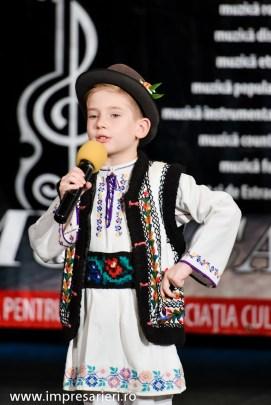 Concursul National de Muzica - Tinere Sperante - Clubul Arlechin- Botosani - 17 iunie 2016 (130 of 497)