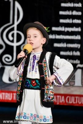 Concursul National de Muzica - Tinere Sperante - Clubul Arlechin- Botosani - 17 iunie 2016 (132 of 497)