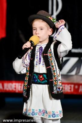 Concursul National de Muzica - Tinere Sperante - Clubul Arlechin- Botosani - 17 iunie 2016 (148 of 497)