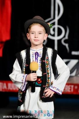 Concursul National de Muzica - Tinere Sperante - Clubul Arlechin- Botosani - 17 iunie 2016 (149 of 497)