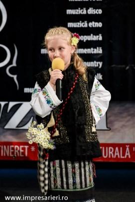 Concursul National de Muzica - Tinere Sperante - Clubul Arlechin- Botosani - 17 iunie 2016 (15 of 497)