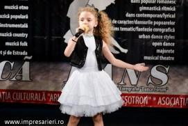 Concursul National de Muzica - Tinere Sperante - Clubul Arlechin- Botosani - 17 iunie 2016 (152 of 497)